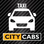 City Cabs Derry Taxis Taxi Booking Service Book Online Book By Text City Cabs Bookings